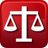 内蒙古执法培训app