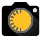 手动相机Manual Camer