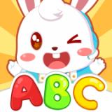 兔小贝儿童英语