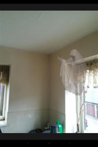 幽灵相机软件截图1