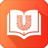 UFS学院