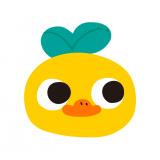 柚子鸭早教