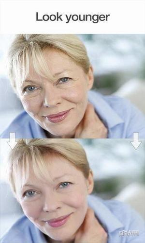 魔性变脸软件截图1