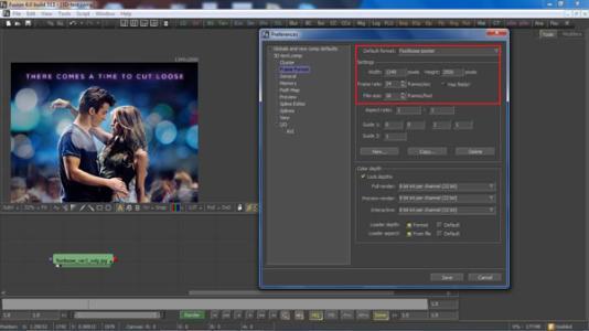 3d视频制作手机软件软件合辑