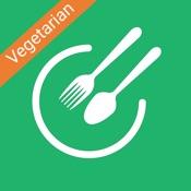 Vegetarian Meal Plans