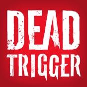 DEAD TRIGGER: 生存射击游戏