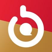 邦邦社区 – 智慧工作 快乐生活iPhone版免费下载_邦邦社区 – 智慧工作 快乐生活app的ios最新版2.1.3下载-多特苹果应用下载