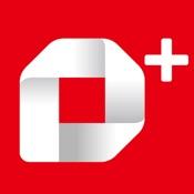 D+Bank