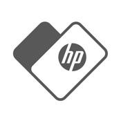 HP Sprocket 惠普小印