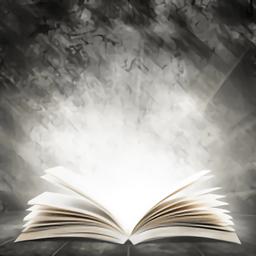 哪个app看小说全部免费