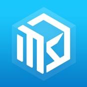 移动助手iPhone版免费下载_移动助手app的ios最新版3.13.17下载-多特苹果应用下载