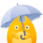 我的天气 · MyWeather