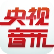 央视影音app官方下载安装