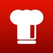 烘焙烤箱食谱HD