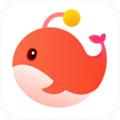 交友视频一对一app