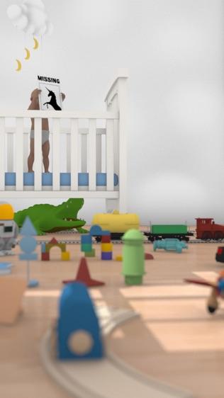 逃脫遊戲 Baby软件截图1