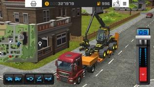 模拟农场(Farming Simulator)16