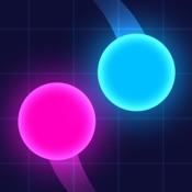 球VS激光