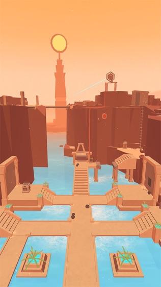 Faraway: Puzzle Escape软件截图2
