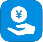 借呗app_借呗app下载_借呗贷款app下载-多特软件站安卓网