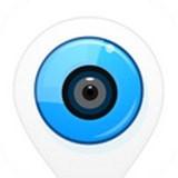 手机特效视频制作软件