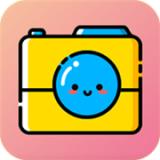图片加字软件app
