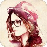 风之动漫app下载