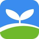 安全教育平台app