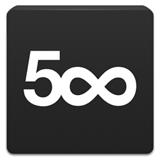 500px专业摄影师图片�