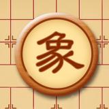 中国象棋教学