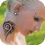 声波纹身app
