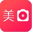 推荐好用的电子相册app
