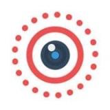 gif表情制作app