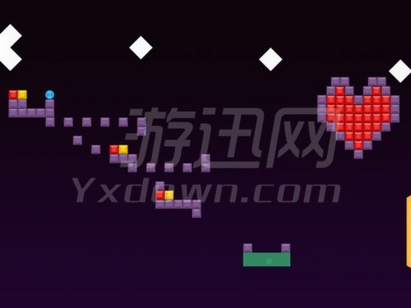 Zup!2 中文版下载