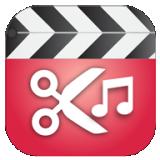 爱剪辑软件app下载