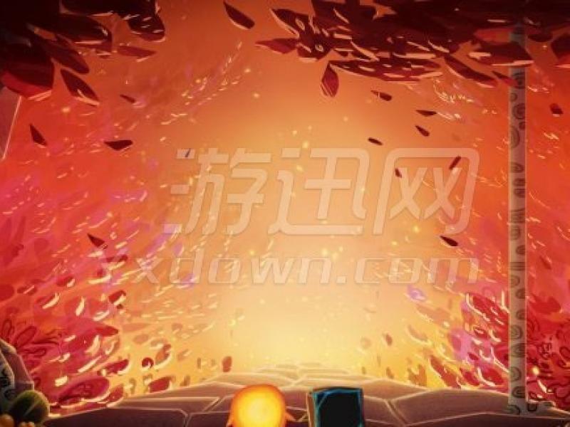 Pode 中文版下载