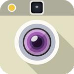 Lomo相机Lomo Camera软件截图0
