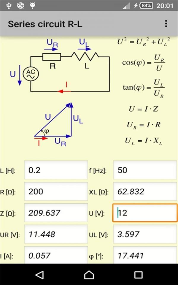 数学专家软件截图3