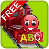 Kids ABC Train Lite小孩学ABC