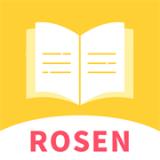 Rosen小学阅读馆