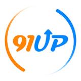 91UP快学堂