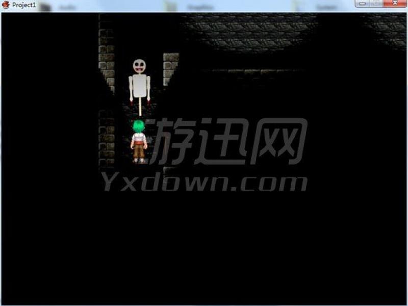 小木屋 中文版下载