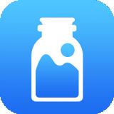 瓶子相册软件截图0
