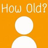照片测年龄软件