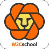 w3cschool-编程学院
