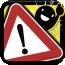 交通标志大会考软件截图0