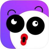 换脸软件app
