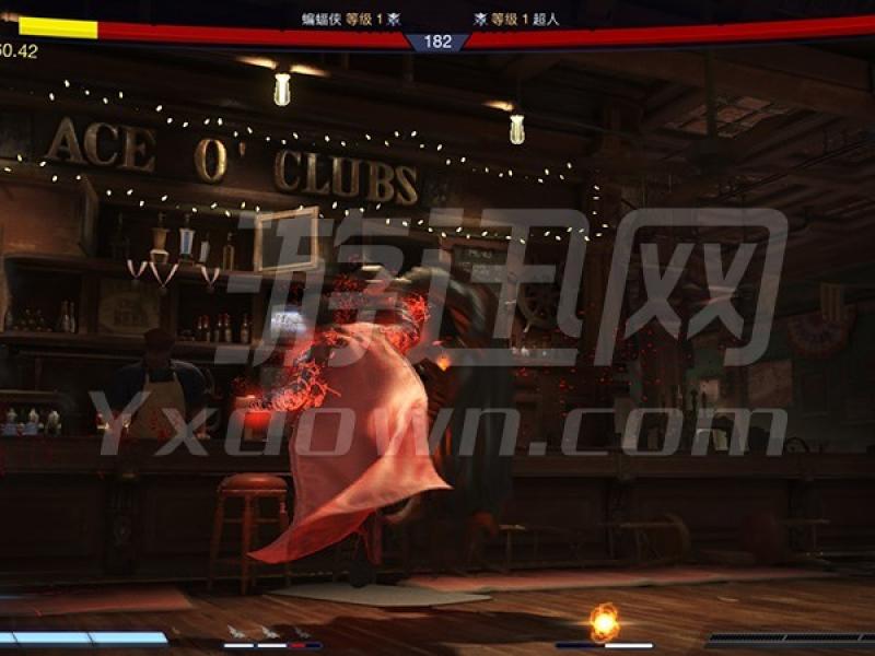 不义联盟2 终极版下载