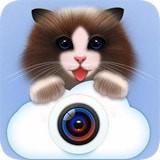 美化图片app