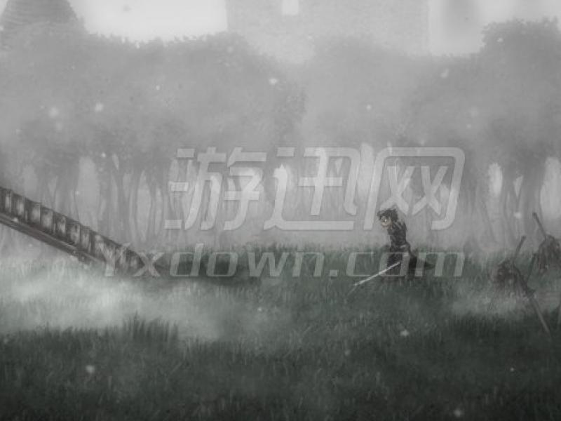 盐和避难所 中文版1.0.0.6下载
